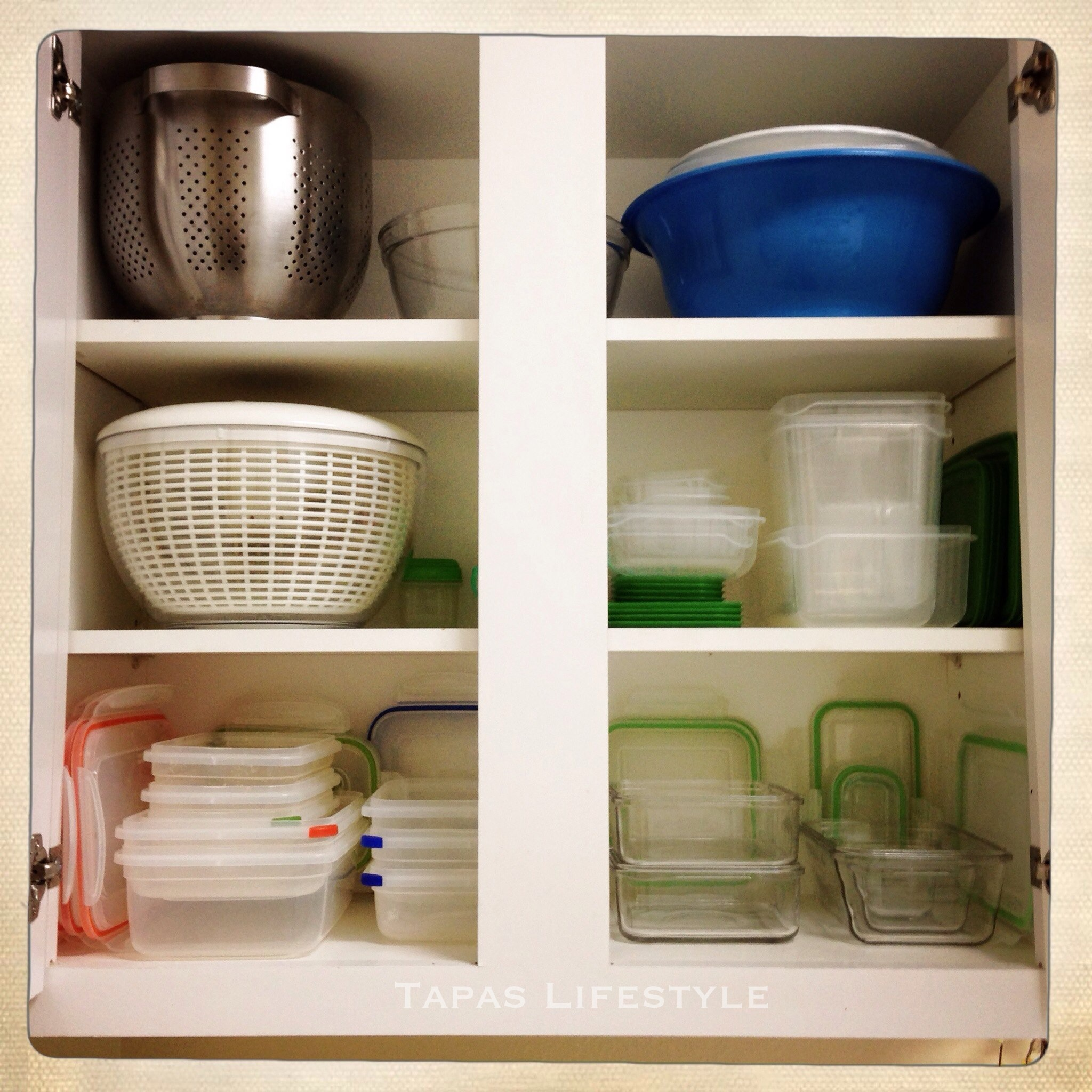 high organizers kitchen classic bathroom cabinet before marvellous to organization in cupboard ah