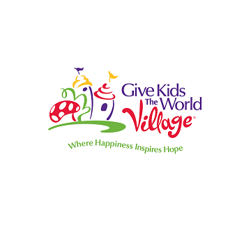 Give Kids The World Logo - a bit bigger