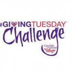 GKTW #GivingTuesday Challenge