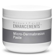 RODAN + FIELDS® - ENHANCEMENTS™ - MICRO-DERMABRASION PASTE